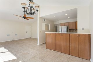 Photo 7: CARLSBAD WEST Townhome for sale : 3 bedrooms : 2502 Via Astuto in Carlsbad