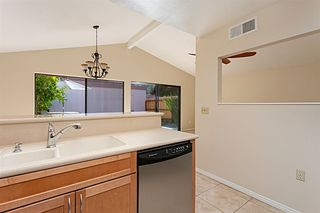 Photo 11: CARLSBAD WEST Townhome for sale : 3 bedrooms : 2502 Via Astuto in Carlsbad
