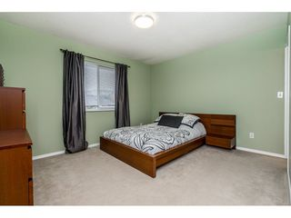 Photo 10: 3054 CASSIAR Avenue in Abbotsford: Abbotsford East House for sale : MLS®# R2318969