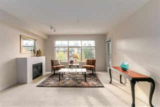 "Photo 7: 314 12248 224 Street in Maple Ridge: East Central Condo for sale in ""URBANO"" : MLS®# R2322354"