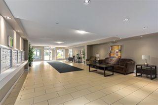 "Photo 2: 314 12248 224 Street in Maple Ridge: East Central Condo for sale in ""URBANO"" : MLS®# R2322354"