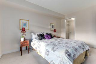 "Photo 11: 314 12248 224 Street in Maple Ridge: East Central Condo for sale in ""URBANO"" : MLS®# R2322354"