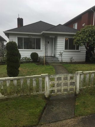 "Photo 2: 3282 CLIVE Avenue in Vancouver: Collingwood VE House for sale in ""Joyce / Collingwood"" (Vancouver East)  : MLS®# R2323594"