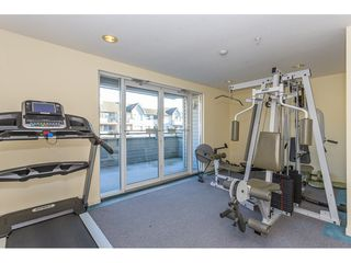"Photo 15: 405 33708 KING Road in Abbotsford: Poplar Condo for sale in ""Collage Park"" : MLS®# R2323684"