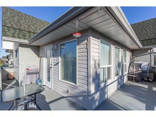 "Photo 16: 405 33708 KING Road in Abbotsford: Poplar Condo for sale in ""Collage Park"" : MLS®# R2323684"