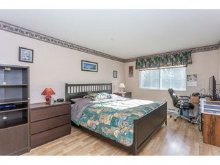"Photo 10: 405 33708 KING Road in Abbotsford: Poplar Condo for sale in ""Collage Park"" : MLS®# R2323684"