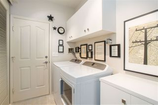 "Photo 10: 13 9311 DAYTON Avenue in Richmond: Garden City Townhouse for sale in ""DAYTON ESTATES"" : MLS®# R2325324"