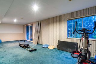 """Photo 17: 62 101 PARKSIDE Drive in Port Moody: Heritage Mountain Townhouse for sale in """"TREETOPS"""" : MLS®# R2325380"""