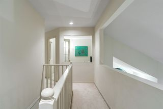 """Photo 8: 62 101 PARKSIDE Drive in Port Moody: Heritage Mountain Townhouse for sale in """"TREETOPS"""" : MLS®# R2325380"""