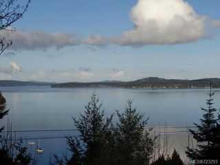 Photo 3: 679 Bay Rd in VICTORIA: ML Mill Bay Single Family Detached for sale (Malahat & Area)  : MLS®# 723293