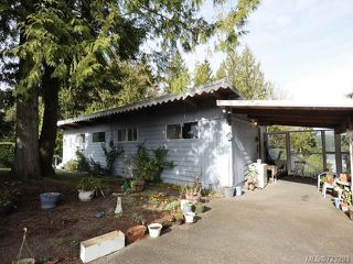 Photo 19: 679 Bay Rd in VICTORIA: ML Mill Bay Single Family Detached for sale (Malahat & Area)  : MLS®# 723293