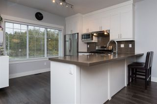 "Photo 5: 9 6971 122 Street in Surrey: West Newton Townhouse for sale in ""AURA"" : MLS®# R2328893"
