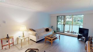 Photo 7: 307-1025 INVERNESS ROAD  |  1 Bed Condo For Sale