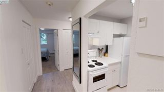 Photo 2: 307-1025 INVERNESS ROAD  |  1 Bed Condo For Sale