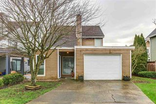 Main Photo: 4800 47A Avenue in Delta: Ladner Elementary House for sale (Ladner)  : MLS®# R2330965