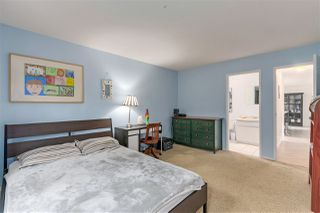 Photo 10: 4800 47A Avenue in Delta: Ladner Elementary House for sale (Ladner)  : MLS®# R2330965