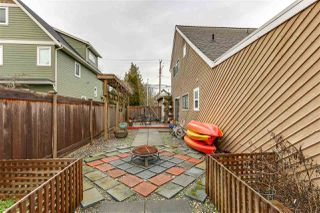 Photo 18: 4800 47A Avenue in Delta: Ladner Elementary House for sale (Ladner)  : MLS®# R2330965