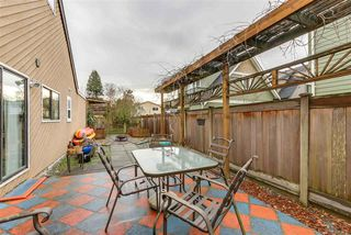Photo 17: 4800 47A Avenue in Delta: Ladner Elementary House for sale (Ladner)  : MLS®# R2330965