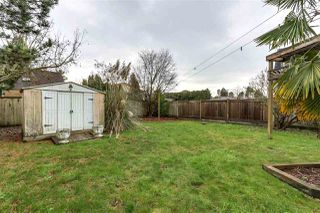 Photo 19: 4800 47A Avenue in Delta: Ladner Elementary House for sale (Ladner)  : MLS®# R2330965