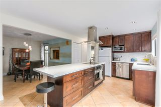Photo 7: 4800 47A Avenue in Delta: Ladner Elementary House for sale (Ladner)  : MLS®# R2330965