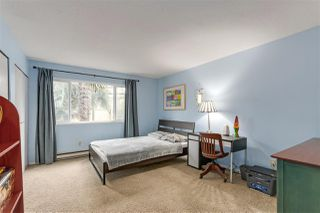 Photo 9: 4800 47A Avenue in Delta: Ladner Elementary House for sale (Ladner)  : MLS®# R2330965