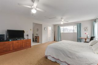 Photo 15: 4800 47A Avenue in Delta: Ladner Elementary House for sale (Ladner)  : MLS®# R2330965