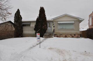 Main Photo: 13207 72 Street in Edmonton: Zone 02 House for sale : MLS®# E4139781