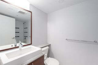 "Photo 9: 1007 4178 DAWSON Street in Burnaby: Brentwood Park Condo for sale in ""TANDEM"" (Burnaby North)  : MLS®# R2332985"