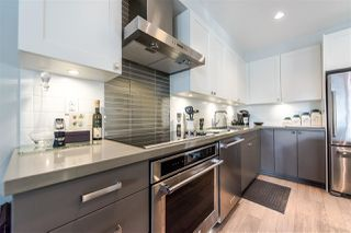 """Main Photo: 318 3399 NOEL Drive in Burnaby: Sullivan Heights Condo for sale in """"Cameron"""" (Burnaby North)  : MLS®# R2334661"""