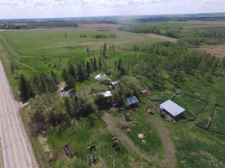 Photo 21: 462036A Hwy 13A: Rural Wetaskiwin County House for sale : MLS®# E4142338