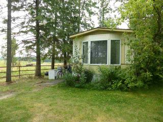 Photo 29: 462036A Hwy 13A: Rural Wetaskiwin County House for sale : MLS®# E4142338