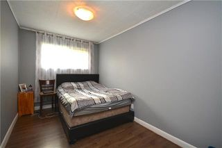 Photo 12: 137 Kilbride Avenue in Winnipeg: Scotia Heights Residential for sale (4D)  : MLS®# 1902402