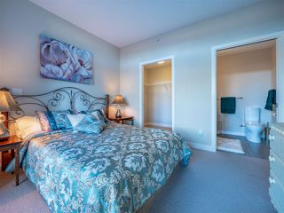 "Photo 6: 211 5665 TEREDO Street in Sechelt: Sechelt District Condo for sale in ""WATERMARK AT SECHELT"" (Sunshine Coast)  : MLS®# R2339124"