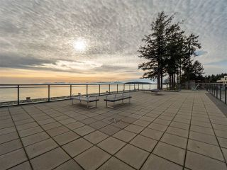 "Photo 18: 211 5665 TEREDO Street in Sechelt: Sechelt District Condo for sale in ""WATERMARK AT SECHELT"" (Sunshine Coast)  : MLS®# R2339124"