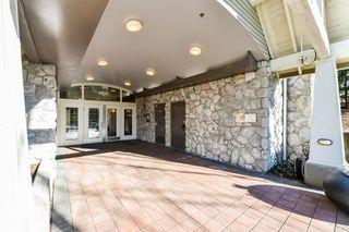 Photo 4: 406 6893 PRENTER Street in Burnaby: Highgate Condo for sale (Burnaby South)  : MLS®# R2340194