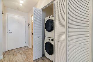 Photo 9: 406 6893 PRENTER Street in Burnaby: Highgate Condo for sale (Burnaby South)  : MLS®# R2340194