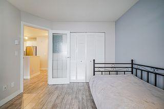 Photo 13: 406 6893 PRENTER Street in Burnaby: Highgate Condo for sale (Burnaby South)  : MLS®# R2340194