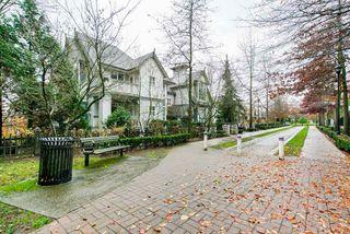Photo 15: 406 6893 PRENTER Street in Burnaby: Highgate Condo for sale (Burnaby South)  : MLS®# R2340194