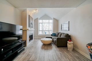 Photo 6: 406 6893 PRENTER Street in Burnaby: Highgate Condo for sale (Burnaby South)  : MLS®# R2340194