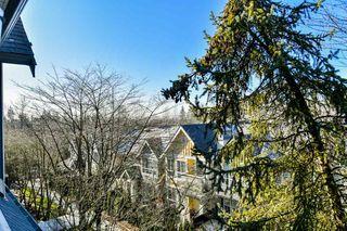 Photo 3: 406 6893 PRENTER Street in Burnaby: Highgate Condo for sale (Burnaby South)  : MLS®# R2340194