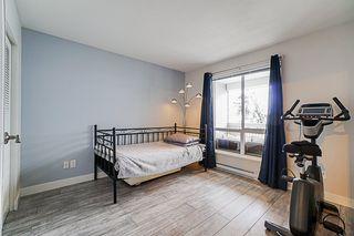 Photo 12: 406 6893 PRENTER Street in Burnaby: Highgate Condo for sale (Burnaby South)  : MLS®# R2340194