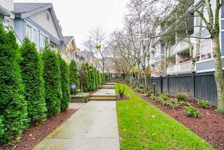Photo 14: 406 6893 PRENTER Street in Burnaby: Highgate Condo for sale (Burnaby South)  : MLS®# R2340194