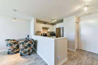 Photo 8: 406 6893 PRENTER Street in Burnaby: Highgate Condo for sale (Burnaby South)  : MLS®# R2340194