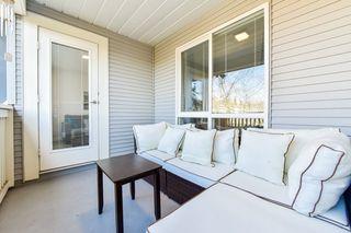 Photo 2: 406 6893 PRENTER Street in Burnaby: Highgate Condo for sale (Burnaby South)  : MLS®# R2340194