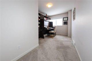 Photo 13: 612 280 Amber Trail in Winnipeg: Amber Trails Condominium for sale (4F)  : MLS®# 1903321