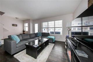 Photo 3: 612 280 Amber Trail in Winnipeg: Amber Trails Condominium for sale (4F)  : MLS®# 1903321