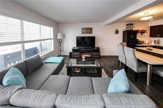 Photo 4: 612 280 Amber Trail in Winnipeg: Amber Trails Condominium for sale (4F)  : MLS®# 1903321