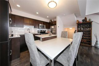 Photo 8: 612 280 Amber Trail in Winnipeg: Amber Trails Condominium for sale (4F)  : MLS®# 1903321