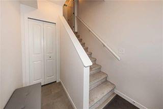 Photo 17: 612 280 Amber Trail in Winnipeg: Amber Trails Condominium for sale (4F)  : MLS®# 1903321