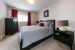 Photo 10: 612 280 Amber Trail in Winnipeg: Amber Trails Condominium for sale (4F)  : MLS®# 1903321